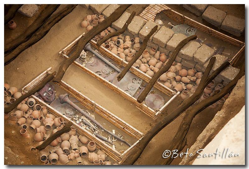 CHICLAYO 5D 0108 3-0032 .jpg