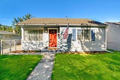 1451 E 34th St, Tacoma, WA 98404, USA