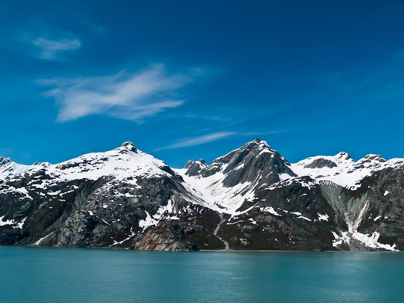 NA_Alaskan-Landscape_GambleJ.jpg