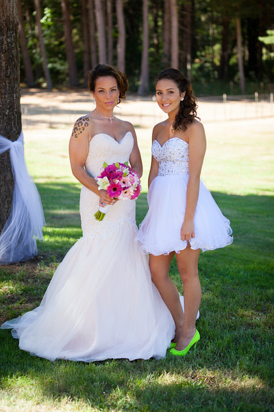 ALoraePhotography_Kristy&Bennie_Wedding_20150718_225.jpg