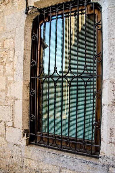 AsWeSawIt_Girona-9625.jpg