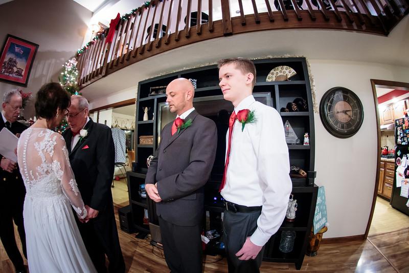 Krocke Wedding-269.jpg