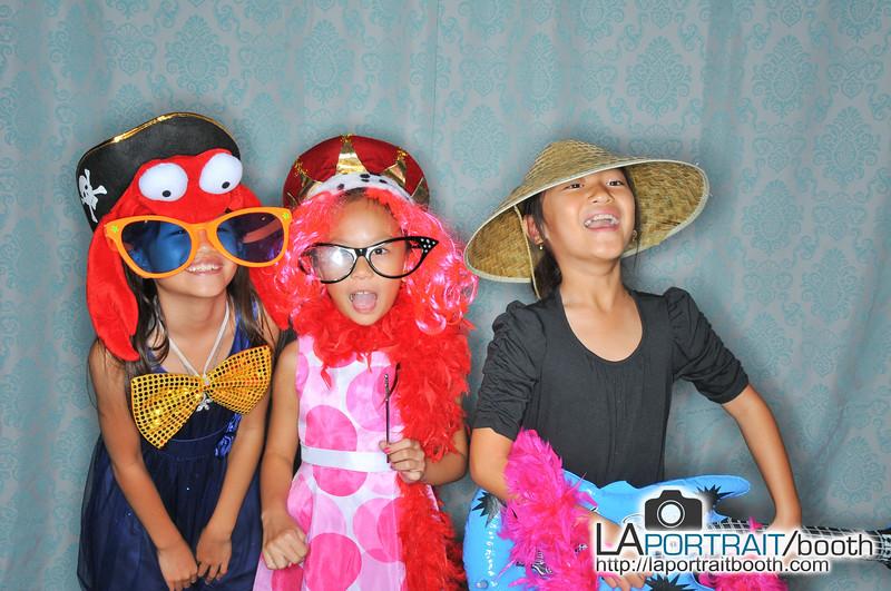 Linda-Long-Photobooth-406
