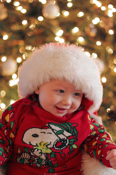 2019-December 18 -Beckett Christmas Mini 185.jpg