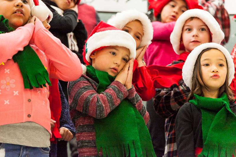 Christmas Kindergarten-12.jpg