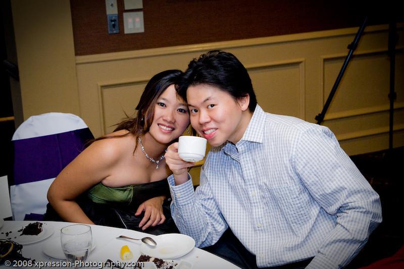 Angel & Jimmy's Wedding ~ Portraits_0101.jpg