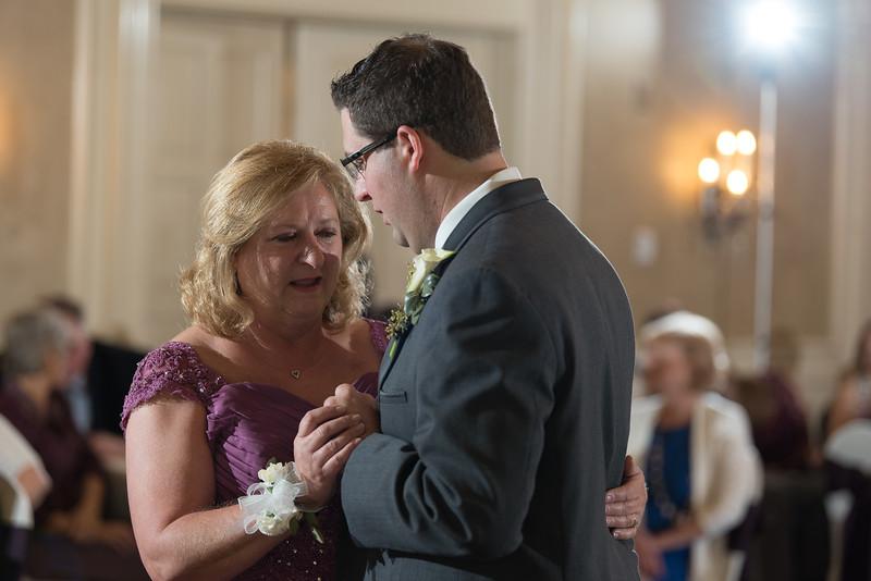 Cass and Jared Wedding Day-470.jpg