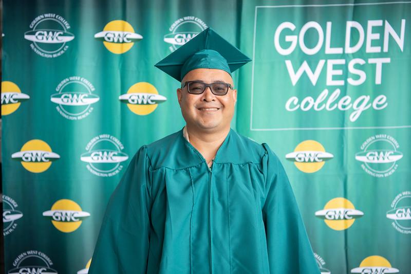 GWC-Graduation-Summer-2019-5264.jpg