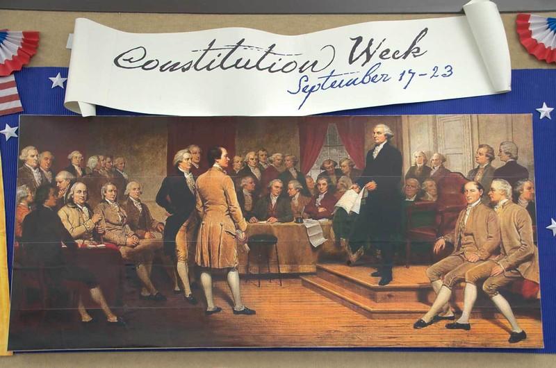 Constitution2 - Copy.jpg