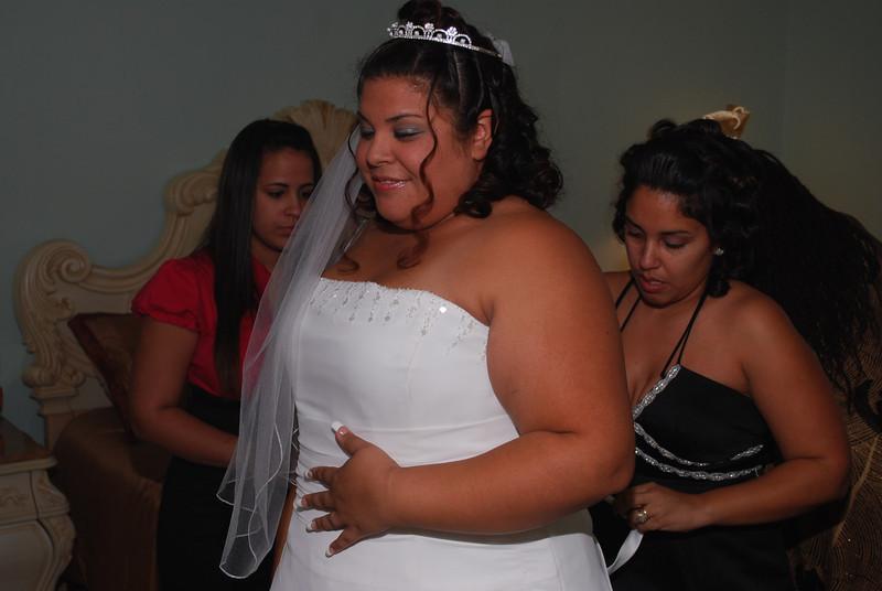 Wedding 10-24-09_0080.JPG