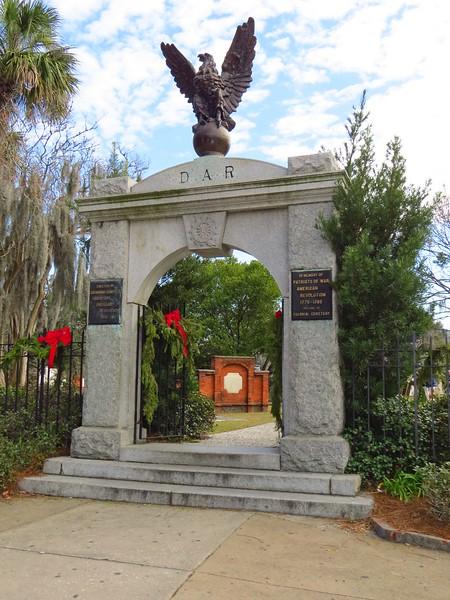 Colonial Cemetery, Savannah, Georgia (1).JPG