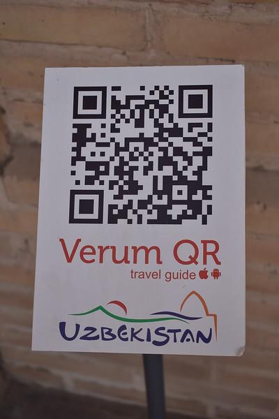 Usbekistan  (845 of 949).JPG