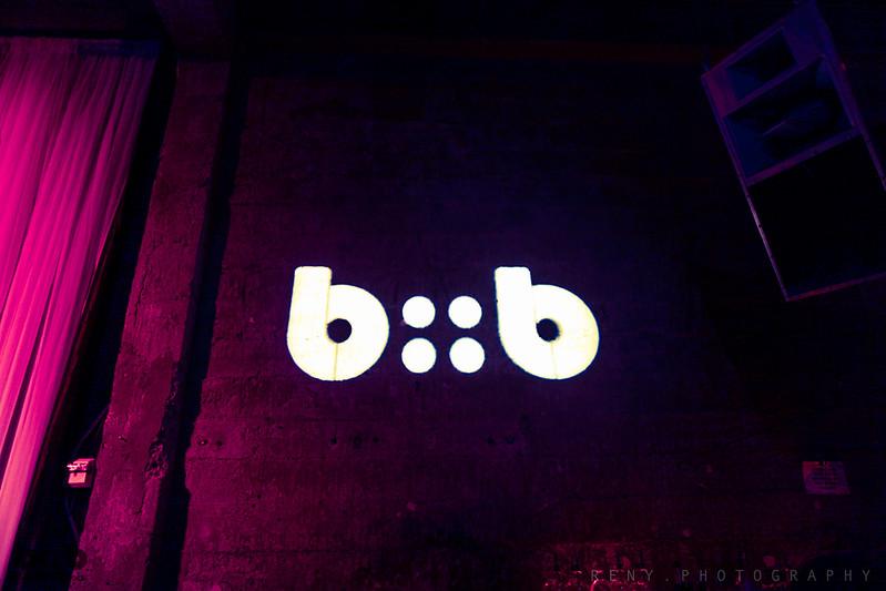 001_B4BSF_2012_RP.jpg