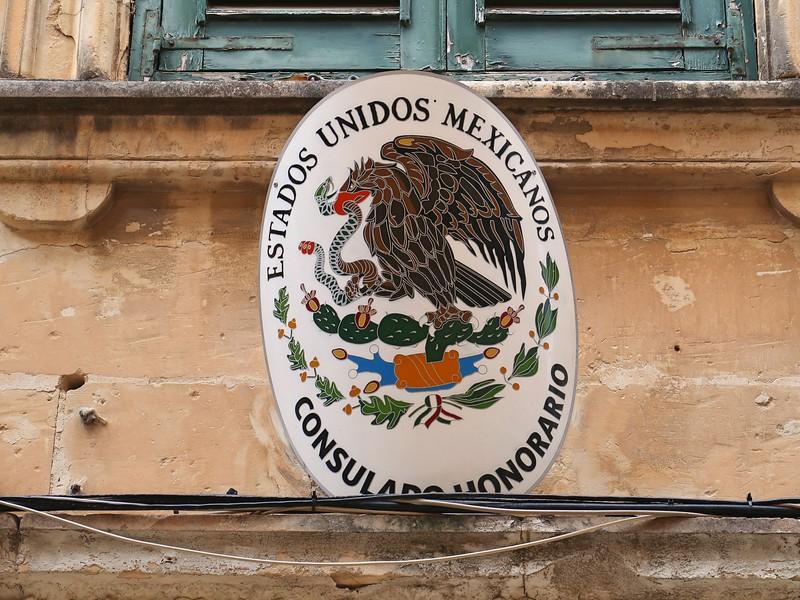 IMG_7216-mexico-consulat.jpg