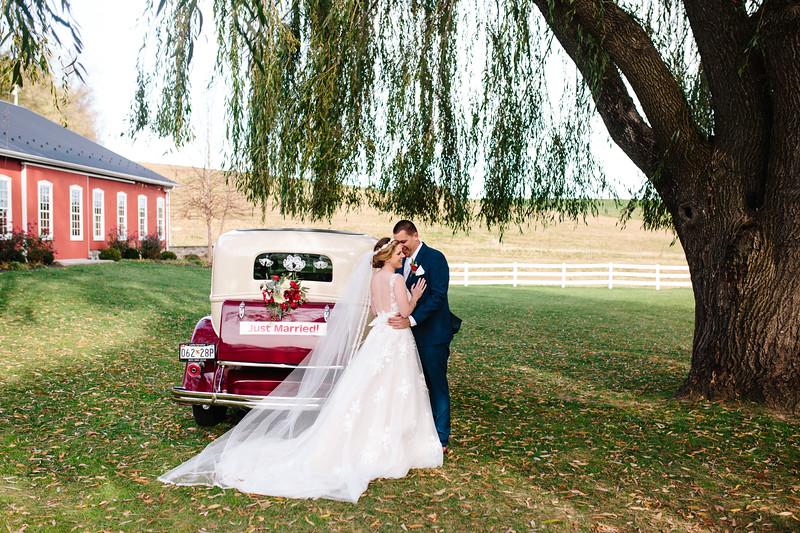 Caitlyn and Mike Wedding-283.jpg