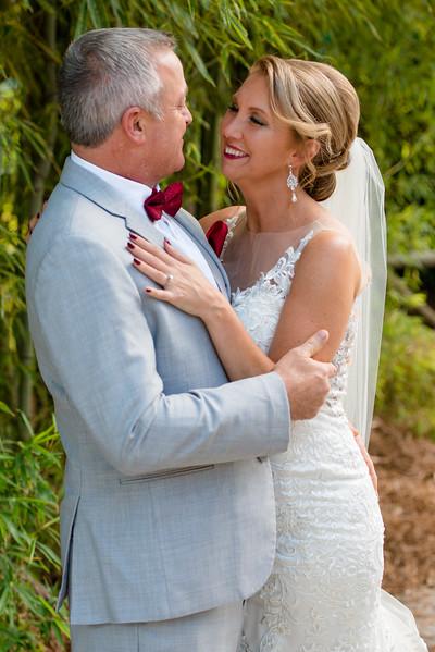 2017-09-02 - Wedding - Doreen and Brad 5190.jpg