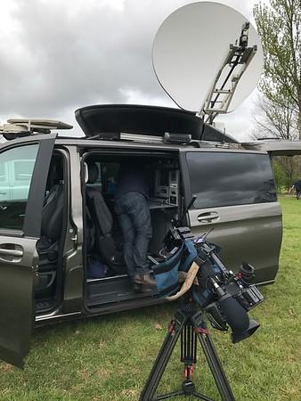 Sky News April 17