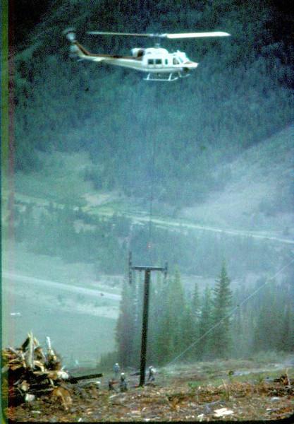 Chopper 4.jpg