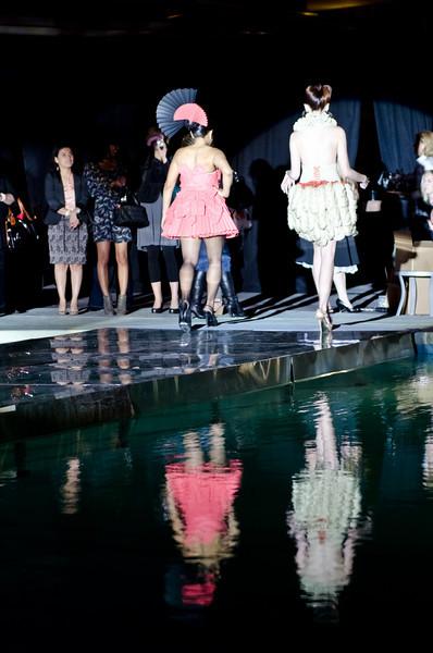 StudioAsap-Couture 2011-245.JPG