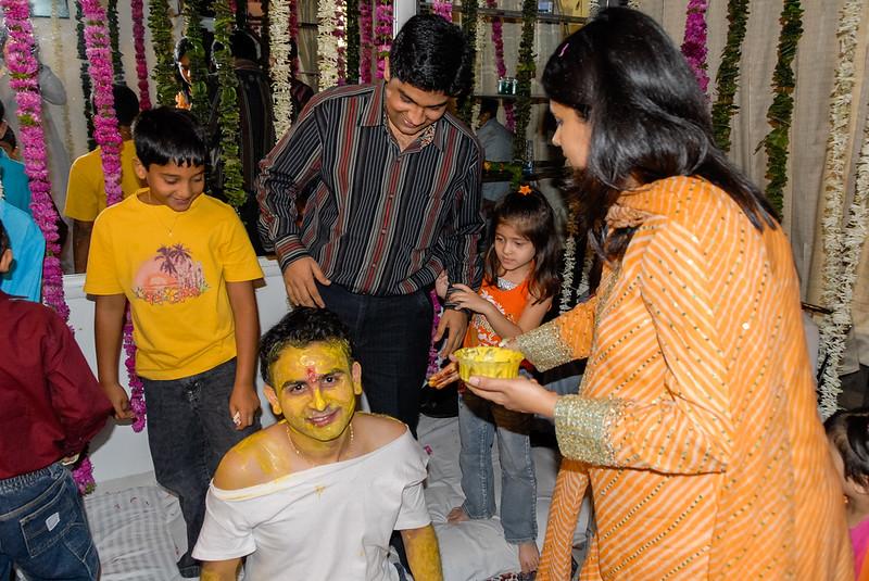 Wedding_Bombay_1206_258258.jpg