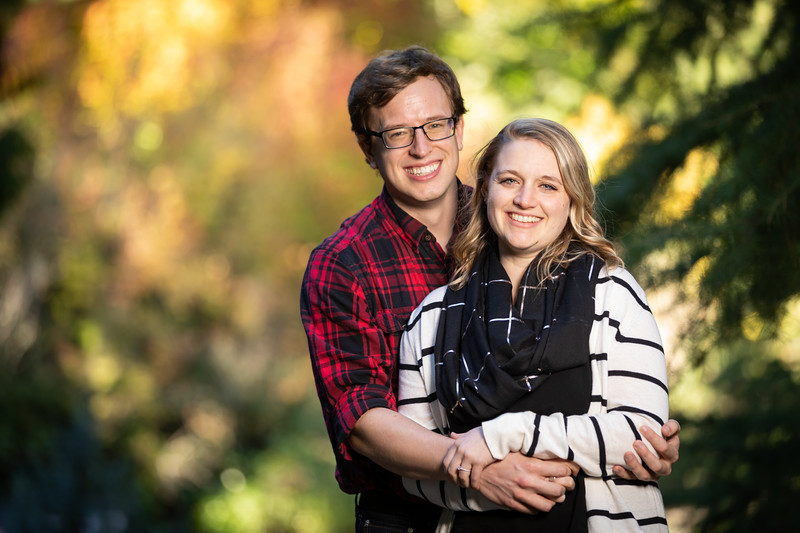 Holly-Kevin-Engagement (10 of 60).jpg