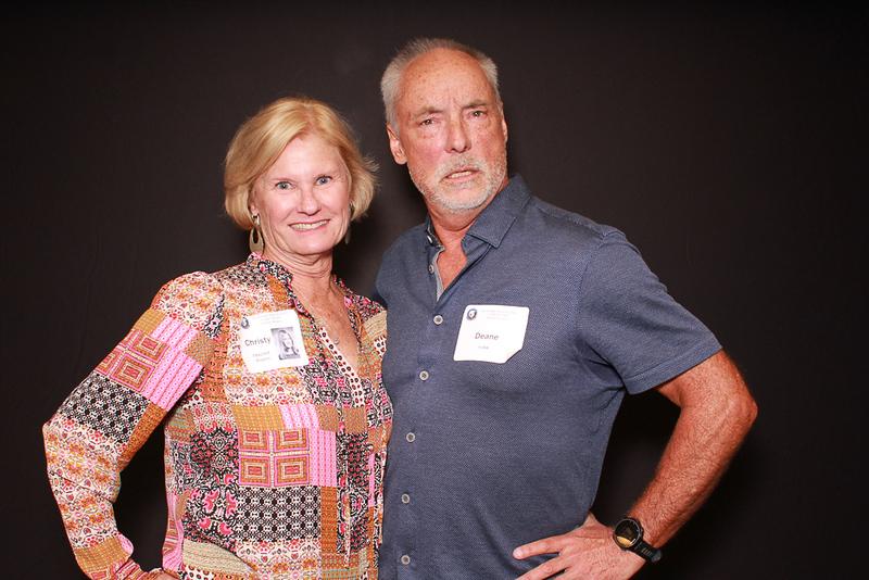 VPHS Reunion, Orange County Event-102.jpg