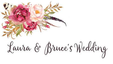 29.02 Laura & Bruce