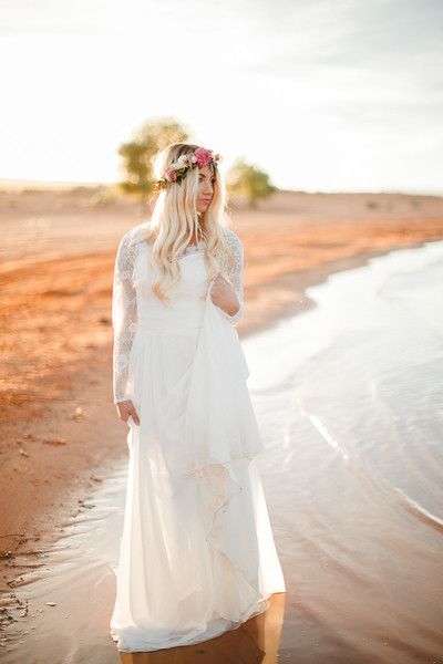 Alyssa Ence Photography-71.jpg