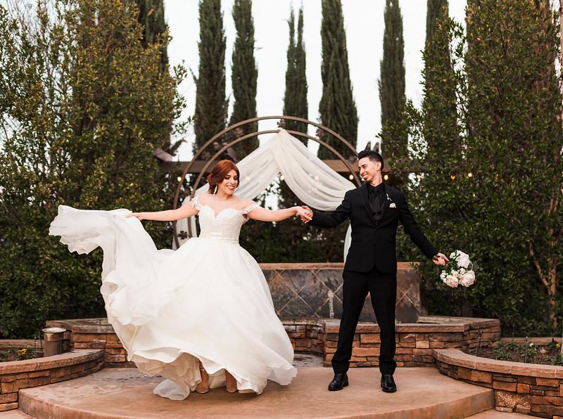 Alexandria Vail Photography Wedgewood Fresno Wedding Alexis   Dezmen599.jpg