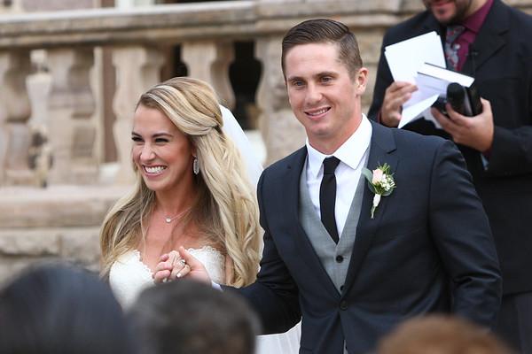 2017 Kyle & Kaitlyn Kempf Wedding 08/05/17
