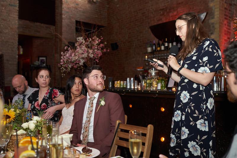 James_Celine Wedding 1000.jpg