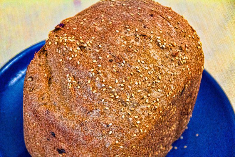 june 25 - bread.jpg