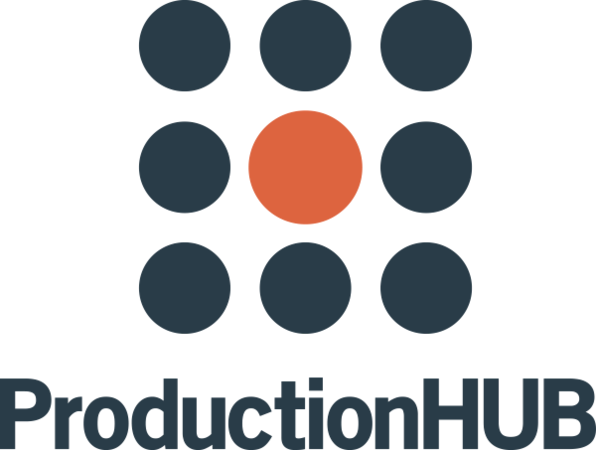 prohub_stacked (1).png