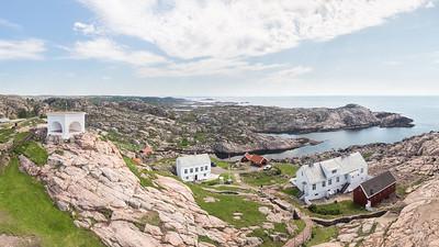 Norvège - J2 - Lindesnes