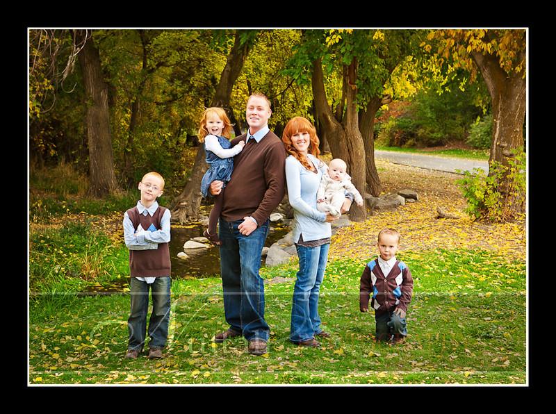 Sorensen Family 37.jpg