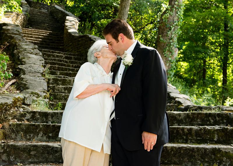 Guarino-Wedding-0388.jpg