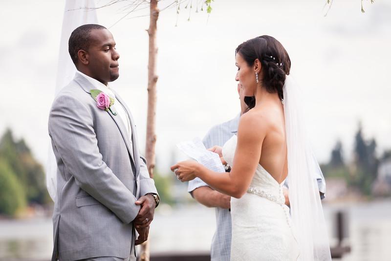 ALoraePhotography_DeSuze_Wedding_20150815_641.jpg
