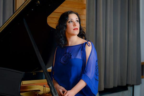 1602NP ONS_Tiffany DuMouchelle Soprano 3.4.16 (Photos-Nancy J.Parisi)