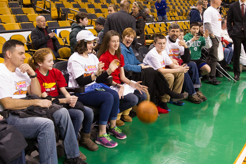 PMC At The Celtics 31.jpg