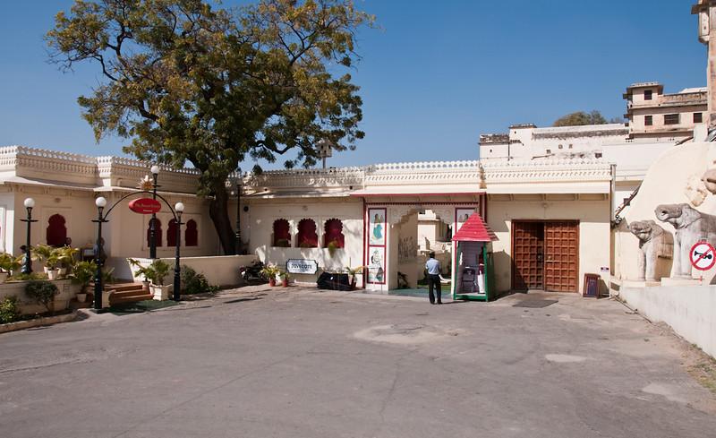 POW Day 4-_DSC3186- Udaipur.jpg