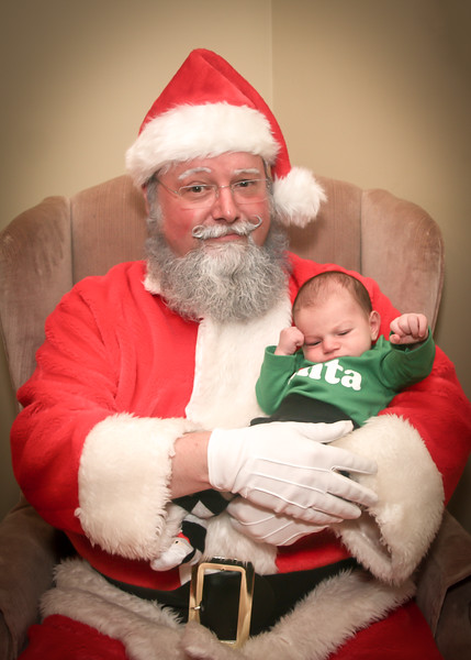 Santa Tim with Enzo 2018-11-Edit.jpg