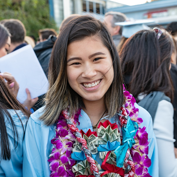 Hillsdale Graduation 2019-4180.jpg