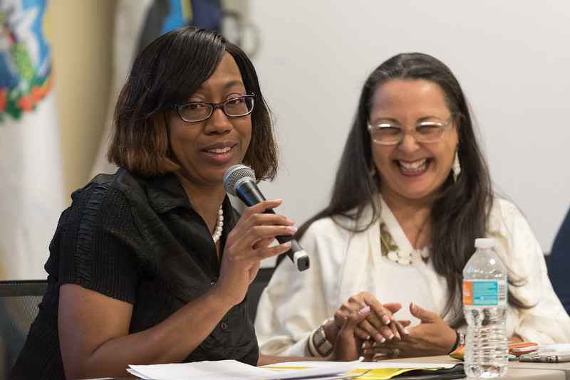 NAWBO JUNE Lunch and Learn by 106FOTO - 032.jpg