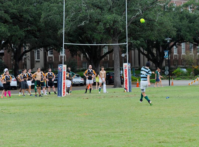 Tulane Rugby Oct 12 015.JPG