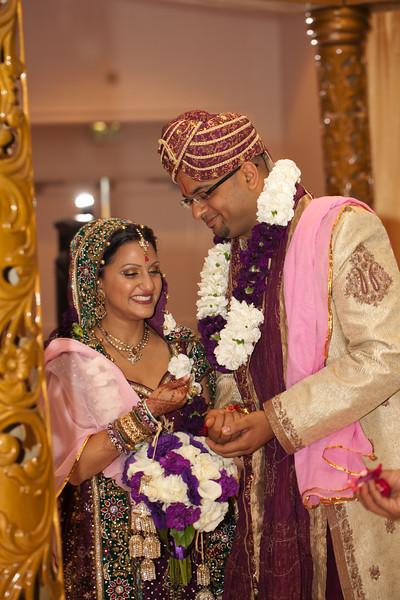 Shikha_Gaurav_Wedding-1230.jpg