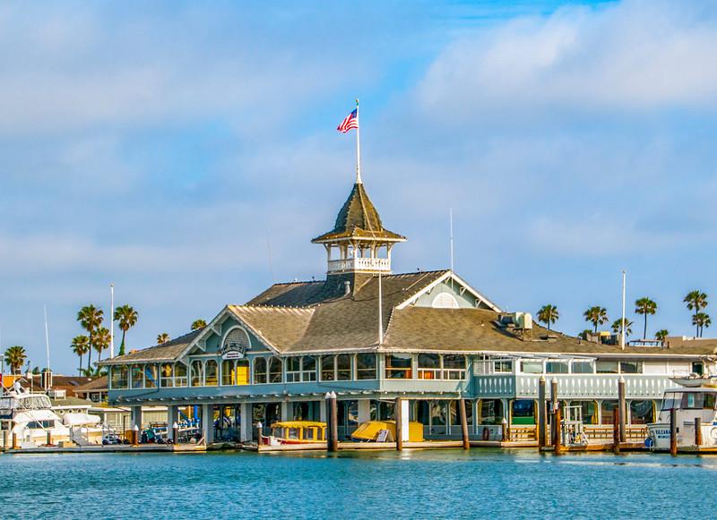 Balboa Peninsula-2.jpg