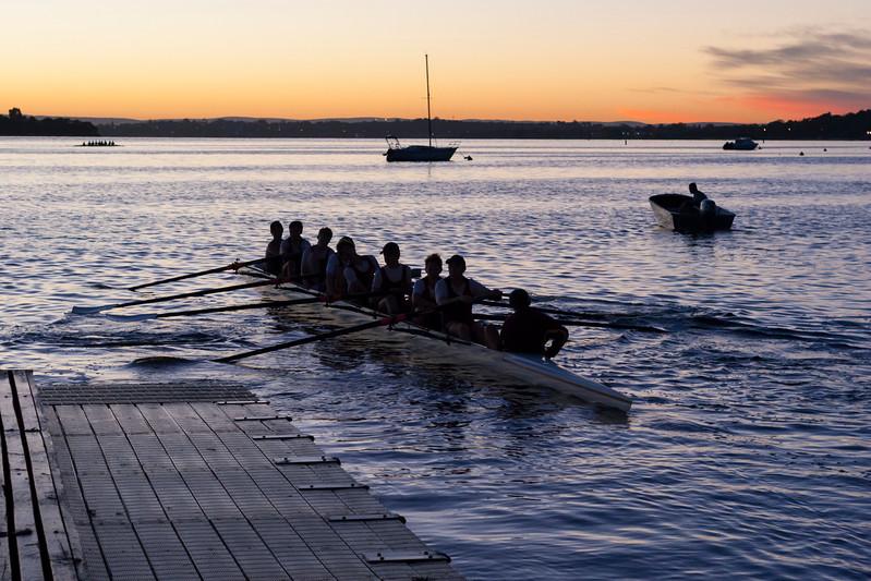 27 Feb 2017 Rowing Training11.jpg