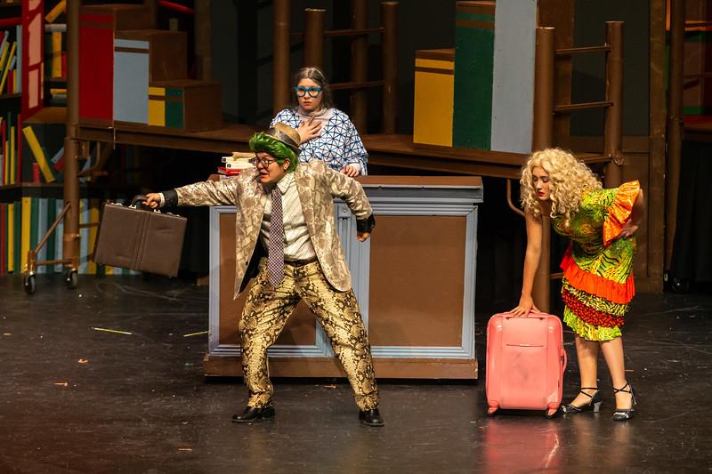 Matilda - Chap Theater 2020-443.jpg
