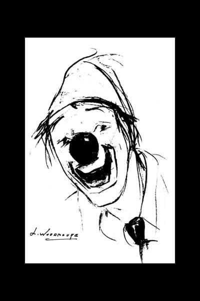 12-Louise Woodroofe ClownImage (11).jpg