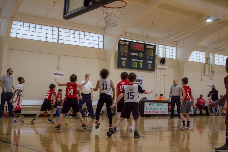Basketball 2020-33.jpg